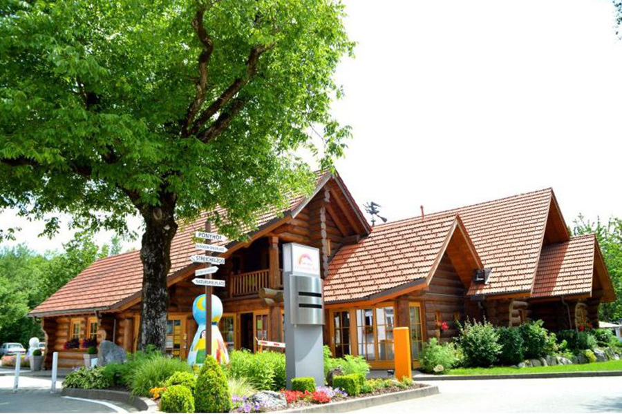 campingpark gitzenweiler hof in lindau am bodensee. Black Bedroom Furniture Sets. Home Design Ideas