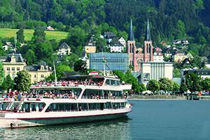BSB_Rundum-Bregenzer-Bucht_Vorarlberg-Lines_300x200