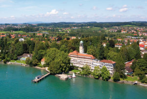 Hotel-Bad-Schachen-Panorama_900x600-e1558440937566