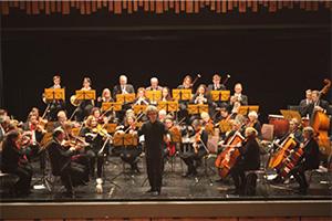 Konzert-des-Westallgaeuer-Kammerorchesters_300x200