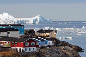 GR-Ilulissat_300x200