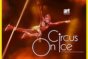 Titelbild_Circus_2018_300x200