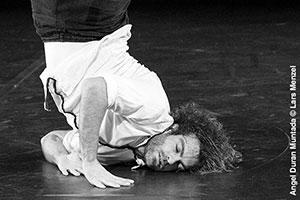 Solo-Tanz-Theater_csm_KUL_Bild_Web_V181122_dd9825f5d7_300x200