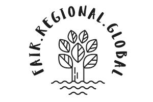 LRAKN_170631_Logo_Fair.Regional_300x200