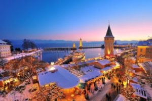 Hafenweihnacht_Fotocredit_Wolfgang-Schneider_Lindau-Tourismus-e1539873744636