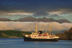 Hurtigruten-klein_300x200