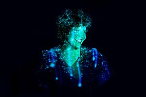 Jazzclub-Lindau_Maaike-den-Dunnen-Foto-Ruben-Hamelink