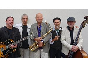 Jazzclub-Lindau_Spezial-Choice_300x200-4