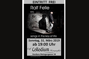 Cafe-Colldoium_Ralf-Felle