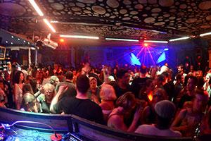 Club-Vaudeville-DSC_7715