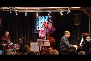 Jazzclub_Frantisek-Uhlir_300x200