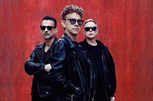 Depeche-Mode-1