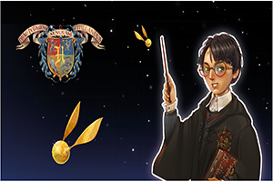 harry-potter300x200
