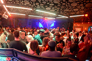 Club_nacht_Vaudeville