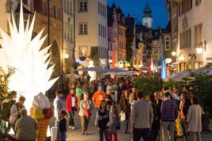 csm_Kultur-_und_Einkaufsnacht_6c927ee089