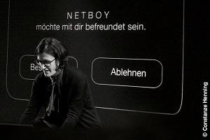 Netboy_Constanze-Henning_300x200