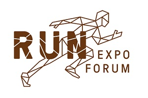 RUN-Expo-Forum_300x200