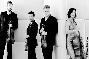 Stradivari-Quartett_Marco-Borggreve_300x200