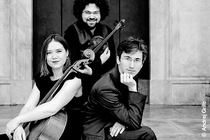 Trio-Gaspard-Geniestreich_Andrej-Grilc_300x200