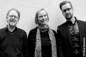 Von-Bach-bis-Brass_Horst-Schmeck_300x200