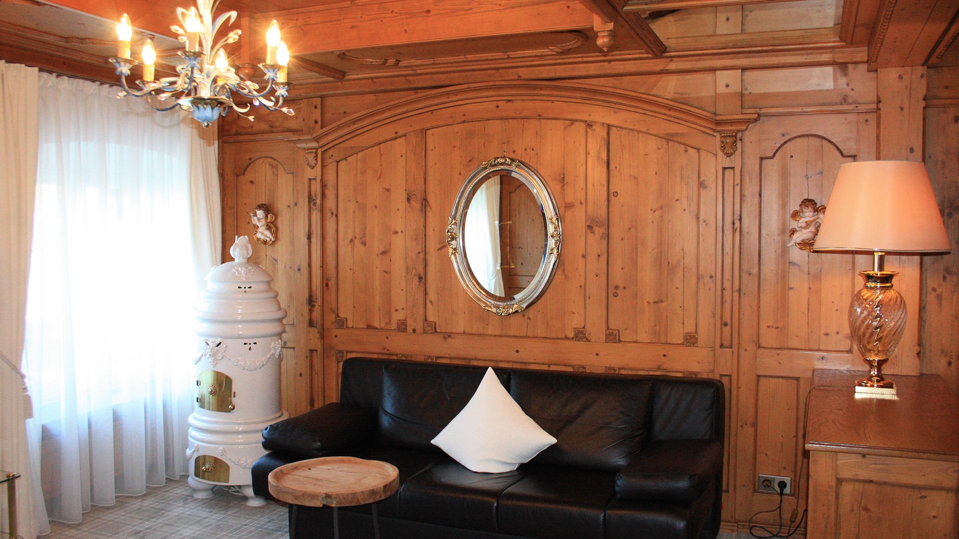 Hotel Spiegel garni - Lindau Tourismus