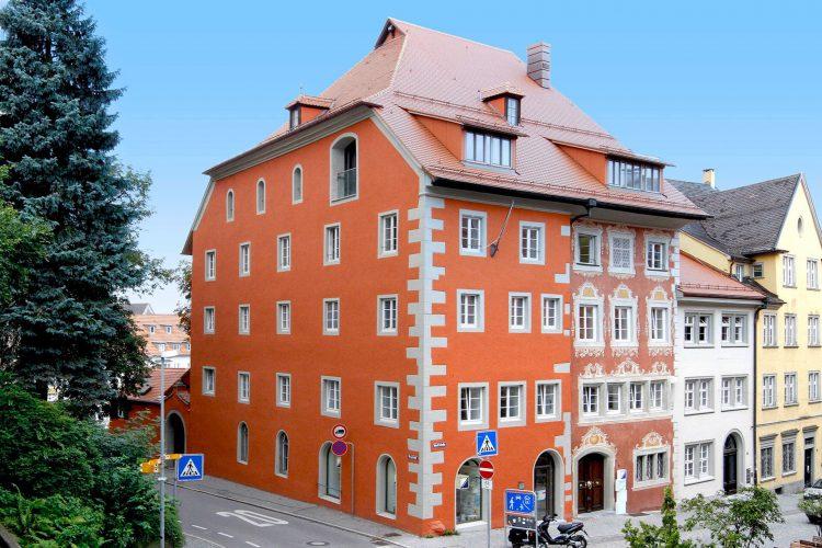 Ravensburg Wetter