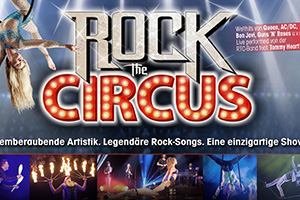 Rock_Circus_Layout_300x200