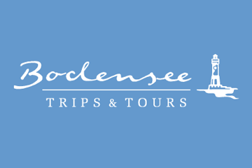 Bodensee Trips & Tours Logo